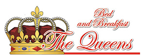 LogoBB-the-queens