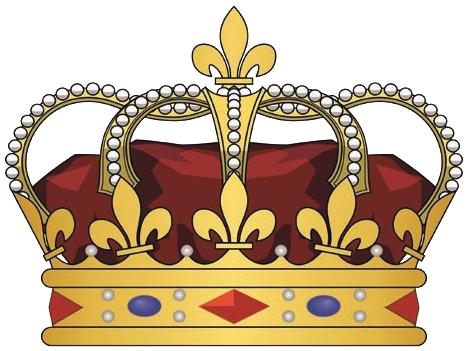 solo-corona